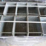 Stahlkästen-verzinkt-Schäfer-Lagerfix3-gebraucht- foto3