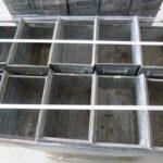 Stahlkästen-verzinkt-Schäfer-Lagerfix3-gebraucht- foto2