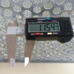 Lochkisten-Schäfer-Stapeltransportkästen-verzink-gebraucht-12mm-Lochung-Foto3