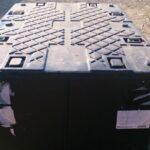 Faltbehaelter-ecopack-160x120cm-gebraucht-1