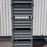 stahlbehaelter-1000x800mm-großbehaelter-foto-2