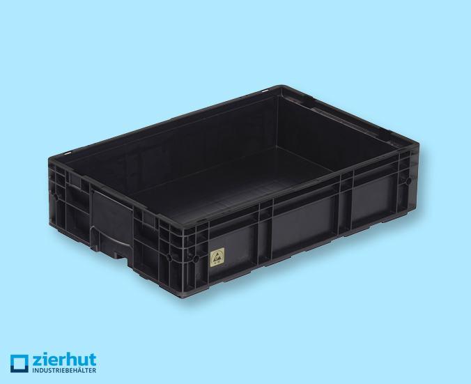 ESD R-KLT 6115