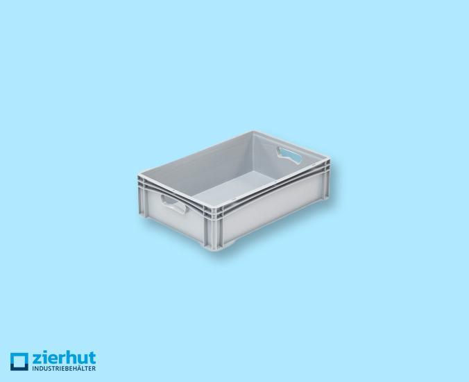 Euronormbehälter 600x400x170 Standard