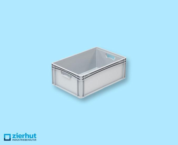 Euronormbehälter 600x400x220 Standard