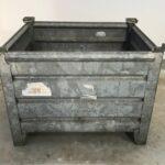 Stapelbehälter-verzinkt-SB-80x60x60-6