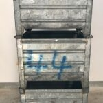 Stapelbehälter-verzinkt-SB-80x60x60-2