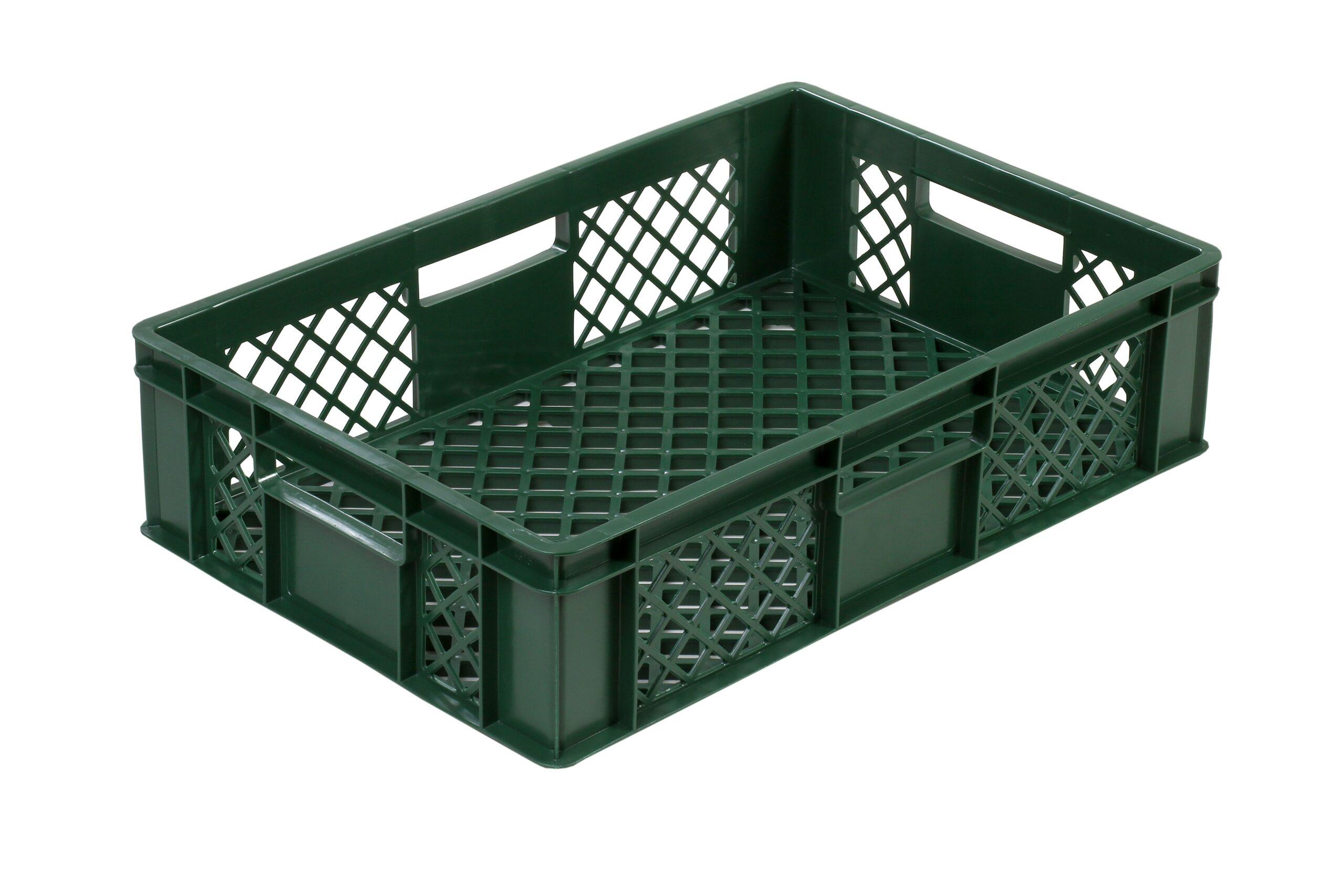 Backwaren-Behälter 15 cm