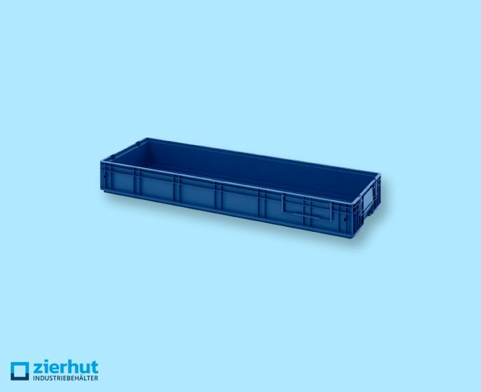 Maxi-KLT Behälter 12415 1200×400