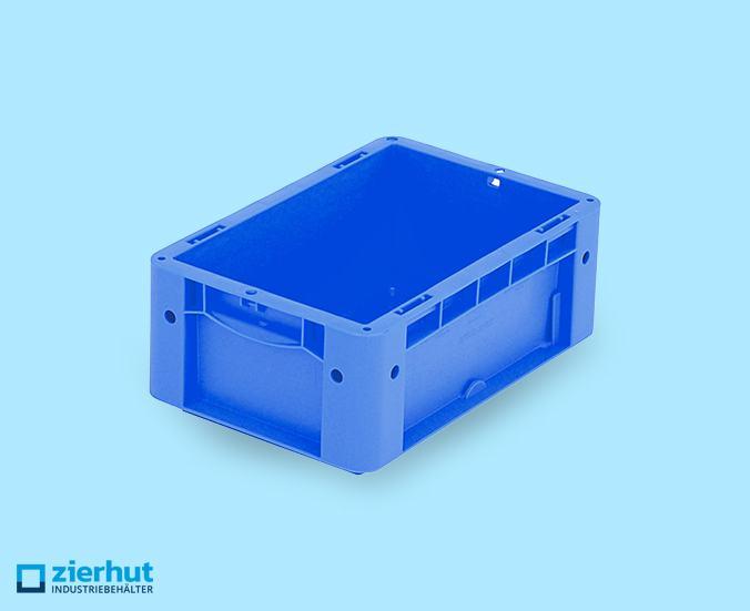 Eurostapelbehälter Bito XL 3212