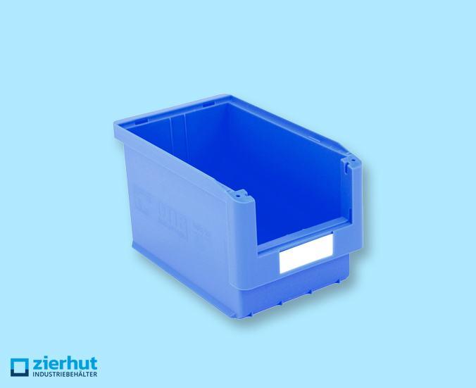 Eurostapelbehälter Bito SK 3522