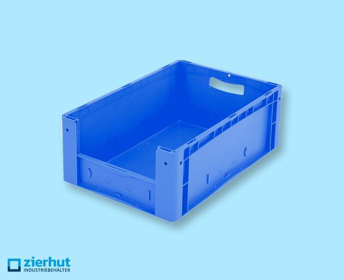 Eurostapelbehälter Bito XL 6422