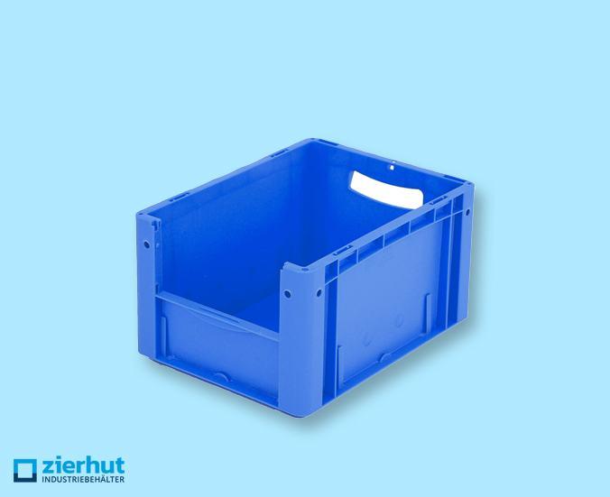 Eurostapelbehälter Bito XL 4322